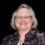Janet Wiszowaty