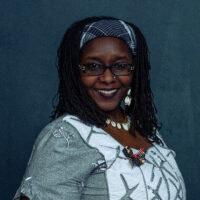 Dr. Malaika Singleton