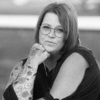Cindy Winsor