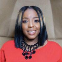 Tanisha Chambers